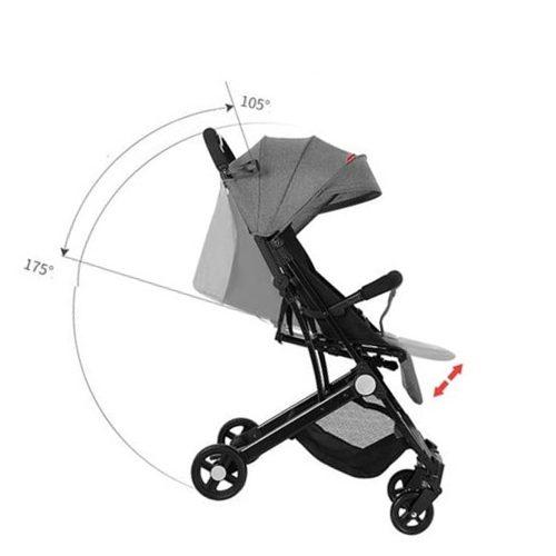 Baby Stroller-G (5)
