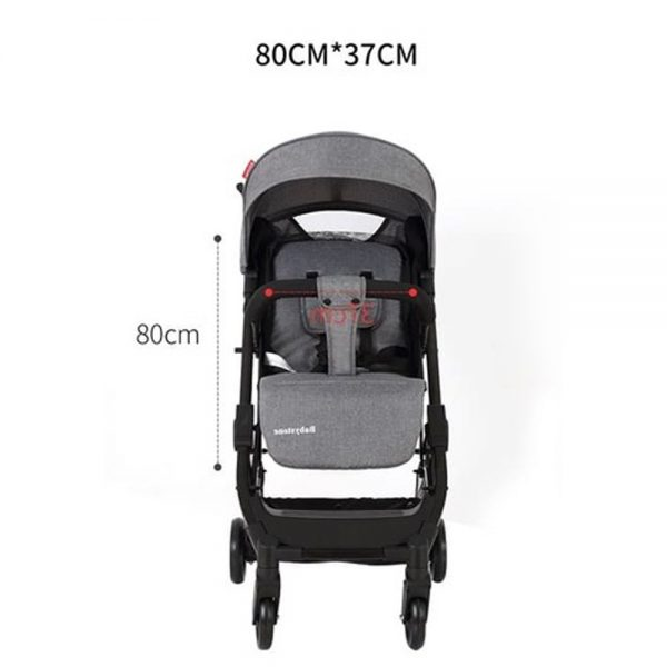 Baby Stroller-G (6)