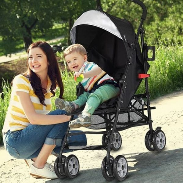 Baby Stroller-H (2)