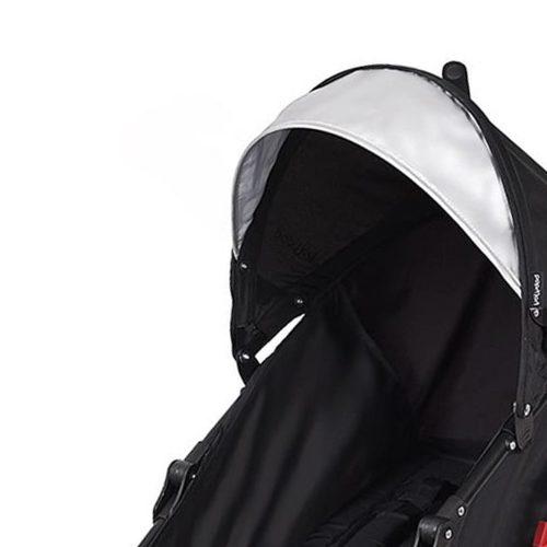 Baby Stroller-H (3)