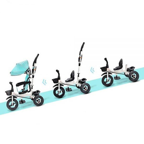 Baby Stroller-L (2)