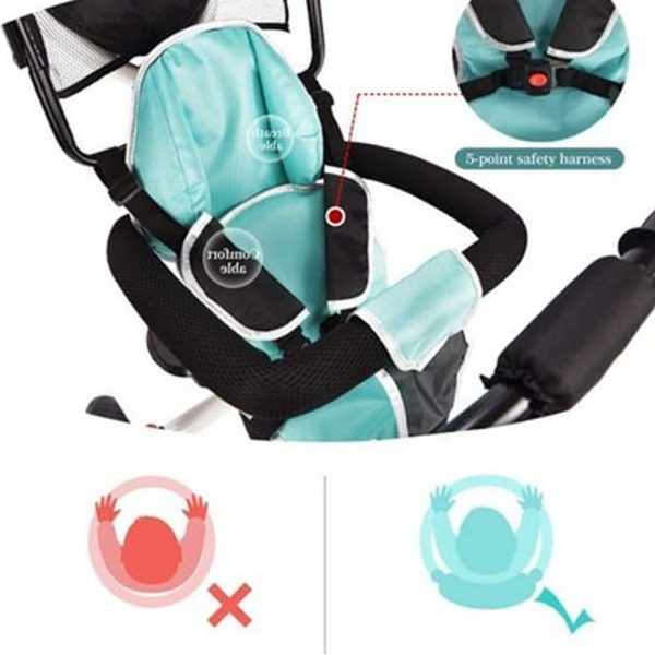 Baby Stroller-L (3)