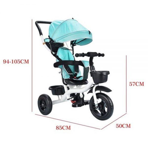 Baby Stroller-L (4)