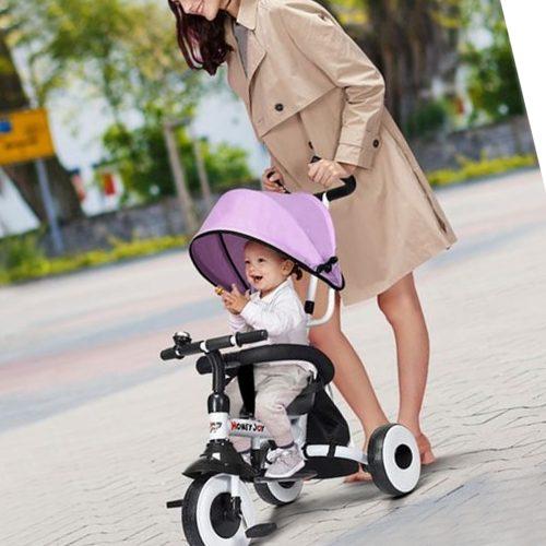Baby Stroller-M (2)