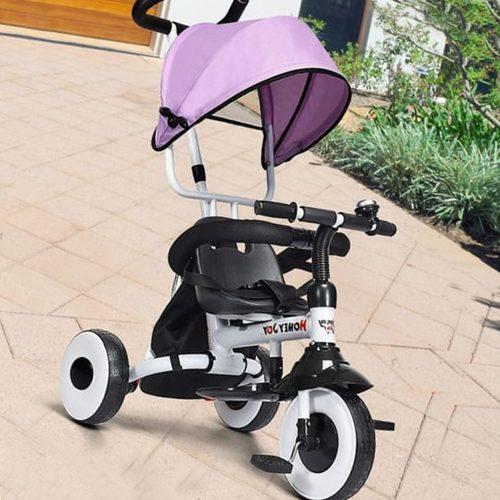 Baby Stroller-M (3)