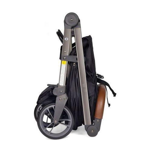 Baby Stroller-N (2)