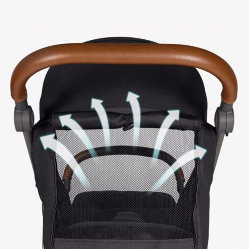 Baby Stroller-N (3)