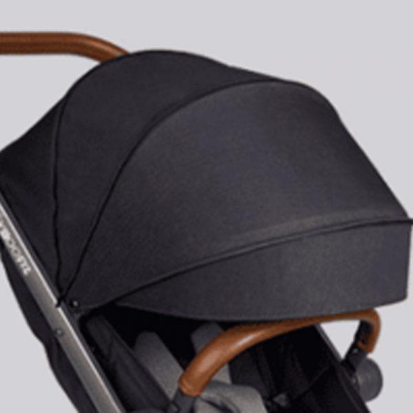 Baby Stroller-N (4)