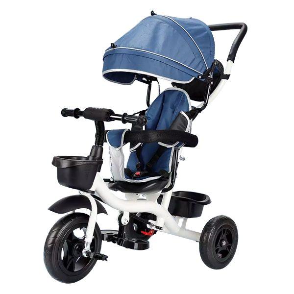 Baby Stroller-ZT(25)