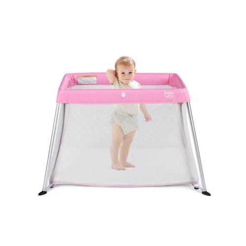 Baby playpens-ZT (11)