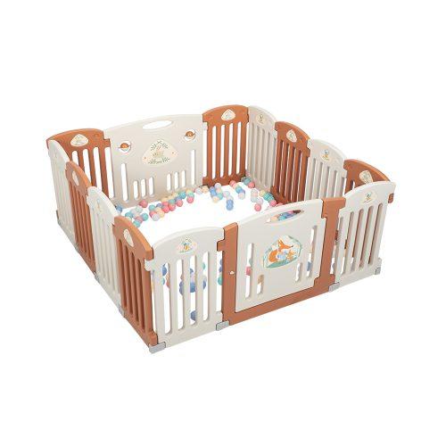 Baby playpens-ZT (8)