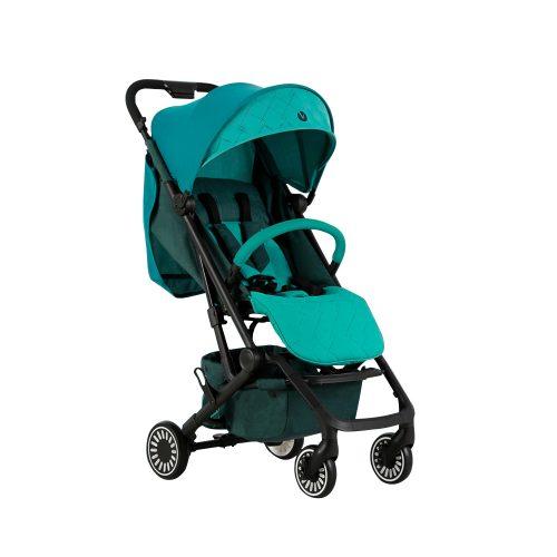 Baby stroller-ZT (1)