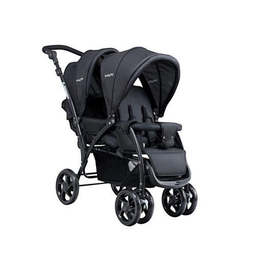 Baby stroller-ZT (10)