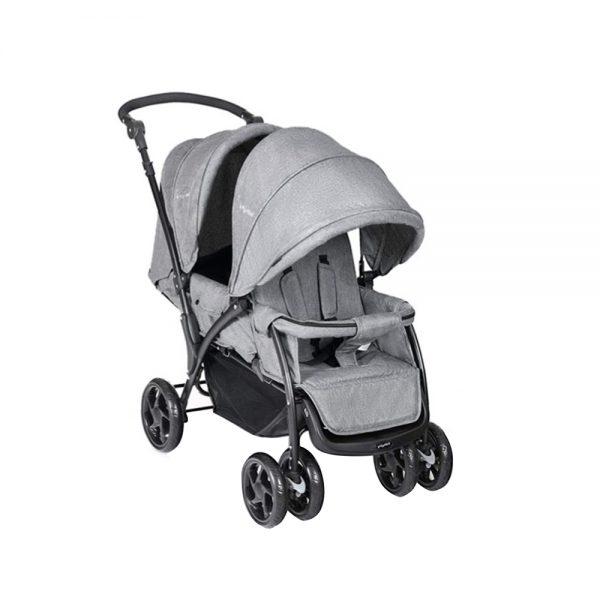 Baby stroller-ZT (11)