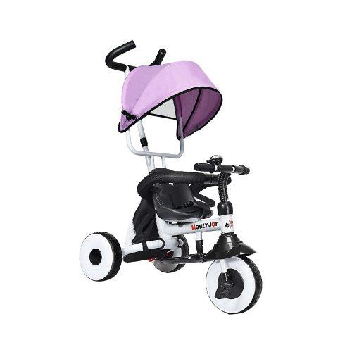 Baby stroller-ZT (13)