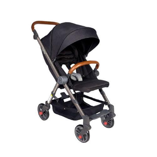 Baby stroller-ZT (14)