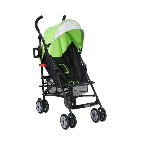 Baby stroller-ZT (2)
