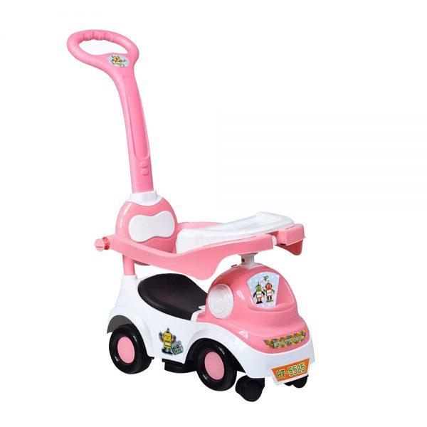 Baby stroller-ZT (4)
