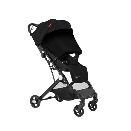 Baby stroller-ZT (7)