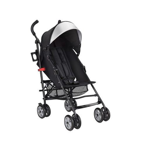 Baby stroller-ZT (8)