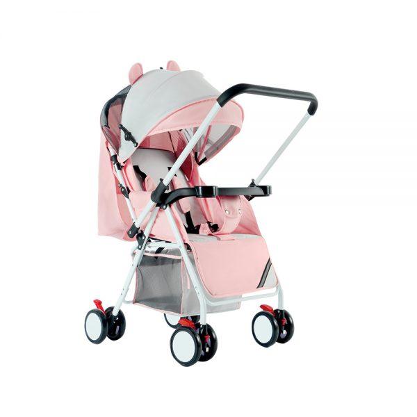 Baby stroller-ZT (9)
