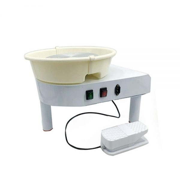 Electric Pottery Wheel 5 (1)