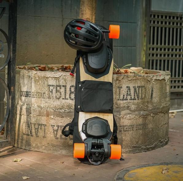 electric skateboard kits DIY guide
