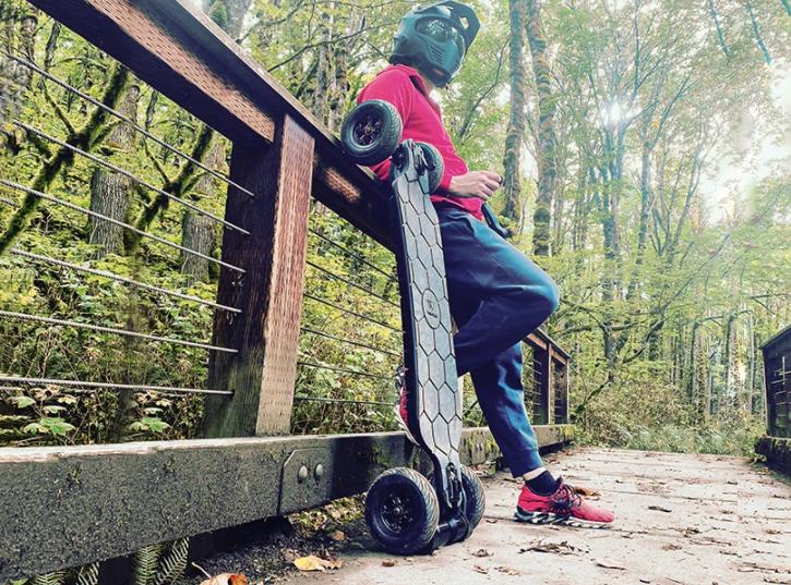 electric-skateboard-laws-blog
