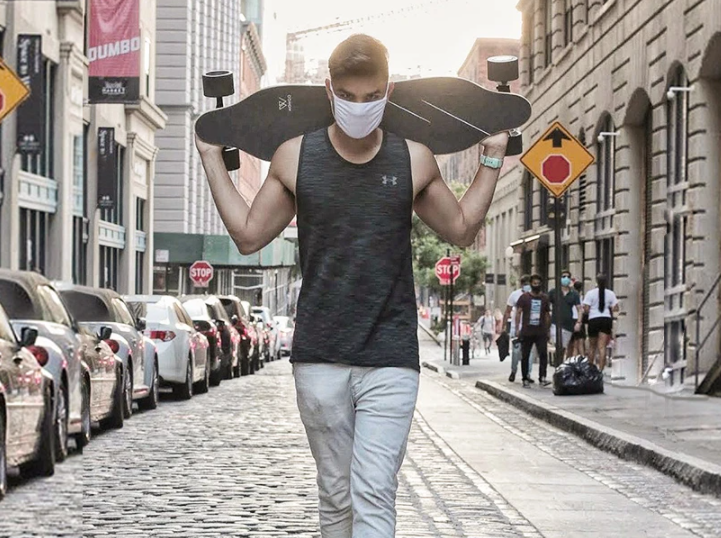 electric-skateboard-buying-guide