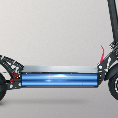 electric-scooter-1-5