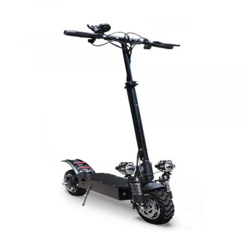 electric-scooter-x700