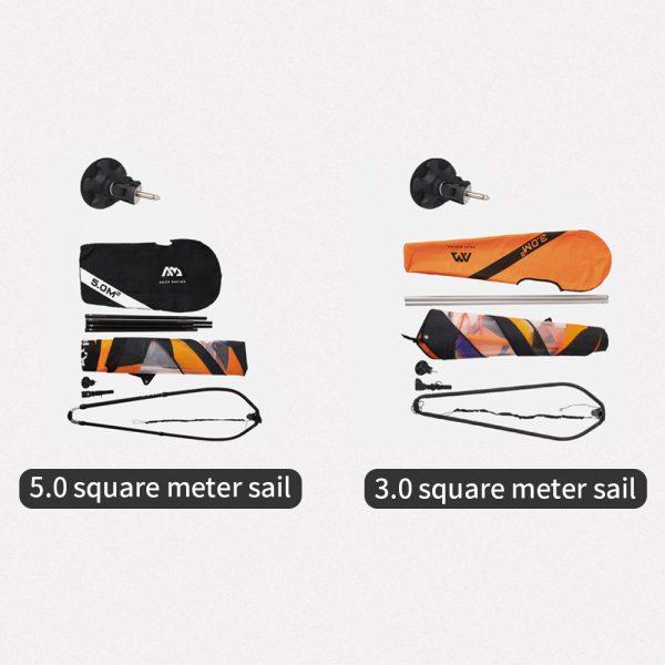 surfboard-2