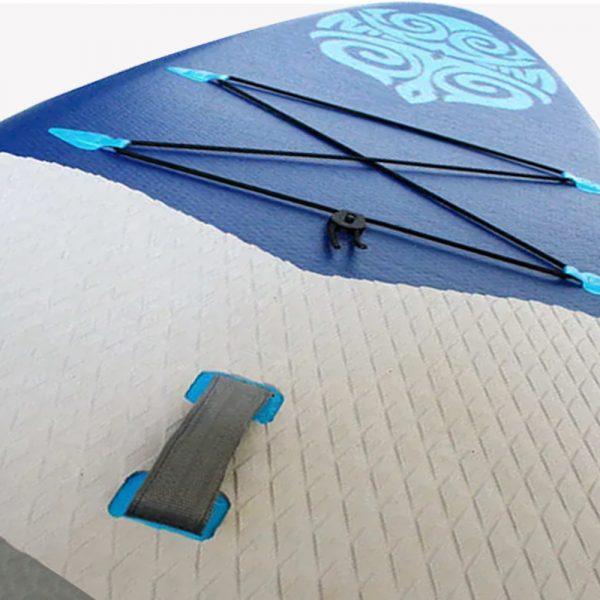surfboard-4-1