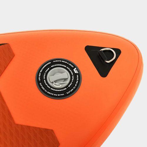 surfboard-6