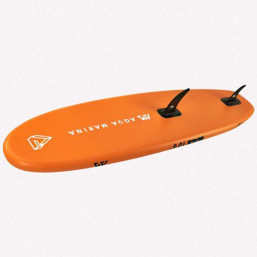 surfboard-7-1