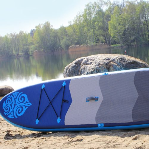 surfboard-7-2