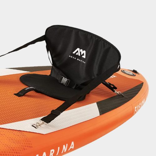 surfboard-7