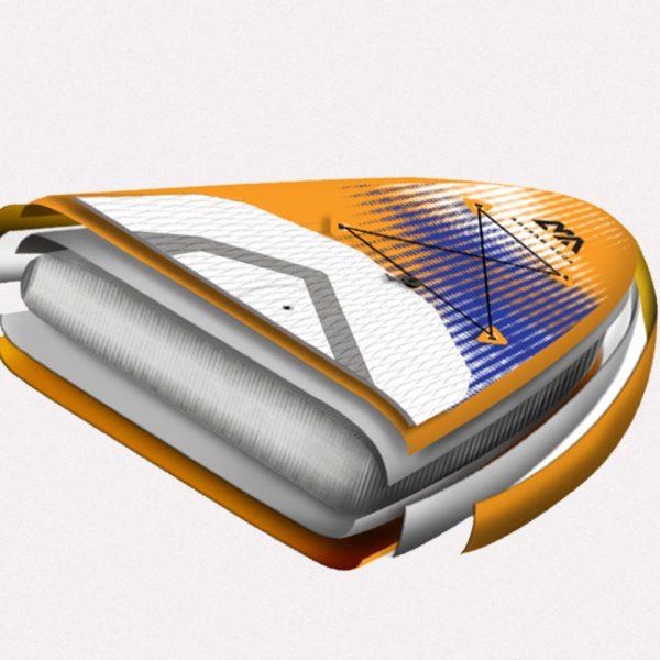 surfboard-8-1