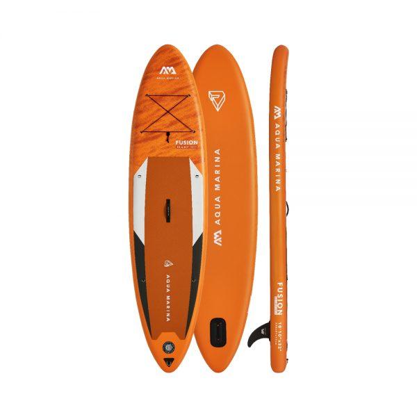 surfbosrd-1