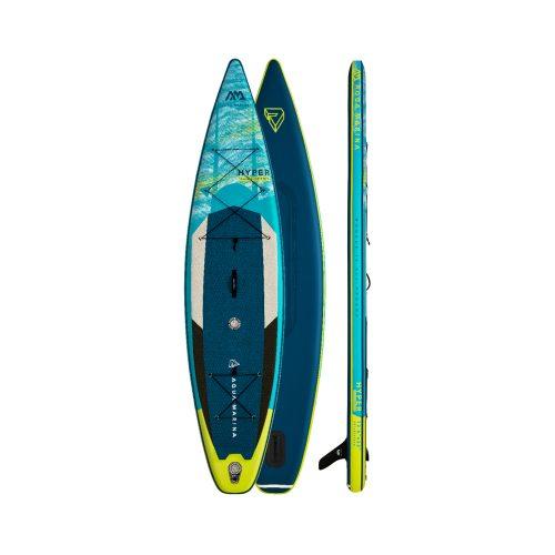 surfbosrd-2