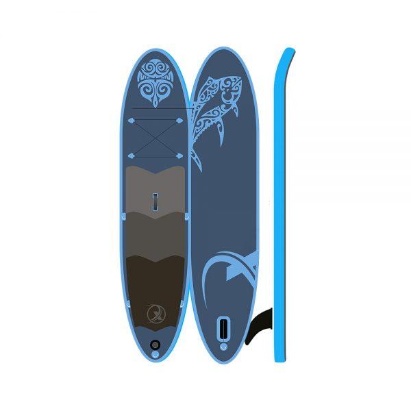 surfbosrd-5