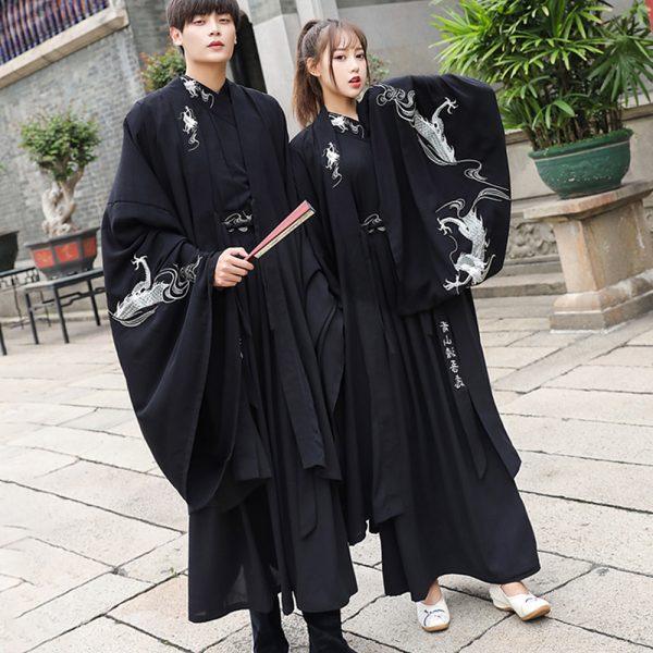 Hanfu-A (2)
