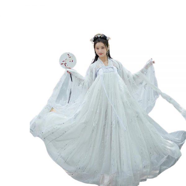 Hanfu-B (6)