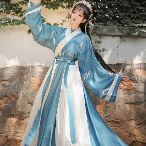 Hanfu-C (3)
