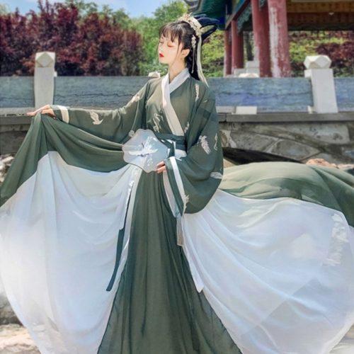 Hanfu-C (4)
