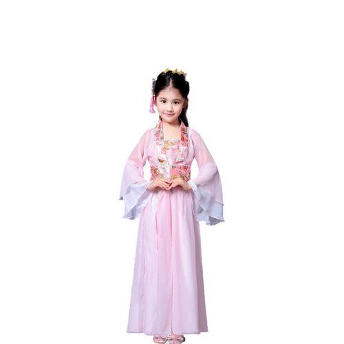 Hanfu-D (2)