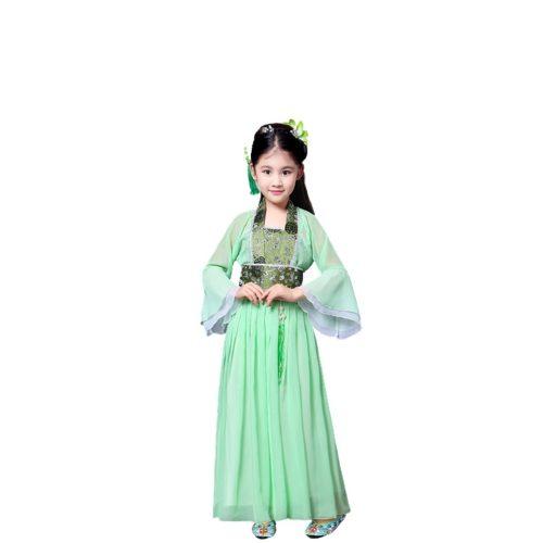 Hanfu-D (4)