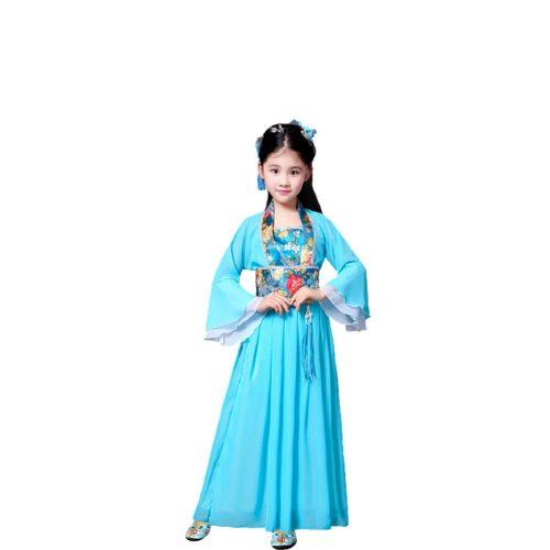 Hanfu-D (5)