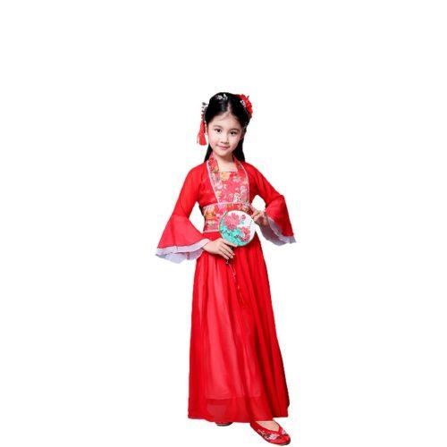 Hanfu-D (6)