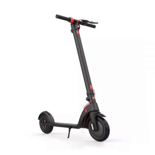 electric-scooter-hx-x8
